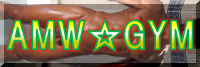 amw-gym-link-banner-01.png