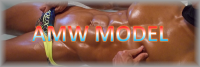 amw-model-link-banner-01.png