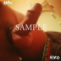 hiro-blog-031-01-sample_201712151444355ca.jpg
