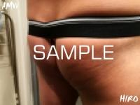 hiro-blog-033-04a-sample.jpg
