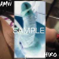 hiro-blog-37-03a.jpg