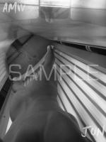 jun-blog-0008-sample-photo-02.jpg