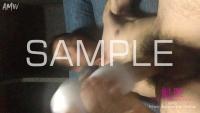 kaisei-blog-0025-P-M-08-sample-02.jpg