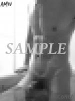kohei-blog-0037-02b.jpg