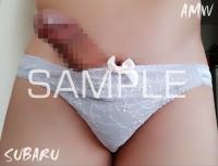 subaru-blog-006-01a.jpg