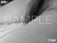 syun-blog-0143-sample-photo-02.jpg