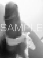 taiki-blog-38-sample-photo-01.jpg