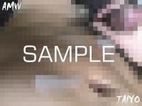 taiyo-blog-004a.jpg