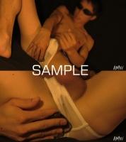 takumi-debut-part-02-samplephoto-01.jpg