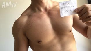 tatsuo-other-model-link.jpg