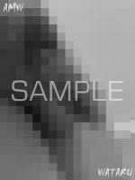 wataru-blog-054-photo-sample-04.jpg