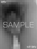 wataru-blog-054-photo-sample-05.jpg