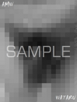 wataru-blog-054-photo-sample-08.jpg