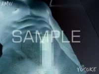 yusuke-blog-003-photo-01-sample.jpg