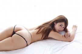 rino_0103r.jpg