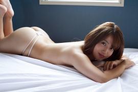 rino_0548.jpg