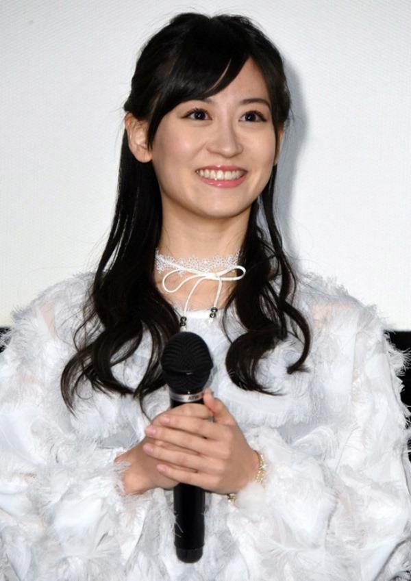 NMB48上西恵15