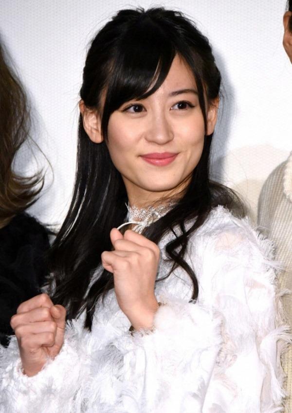 NMB48上西恵16