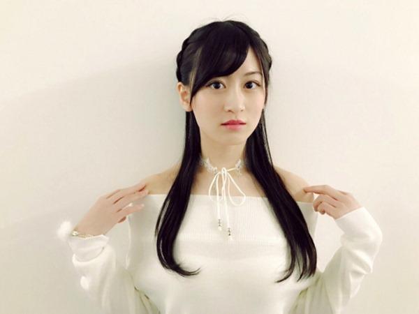 NMB48上西恵17