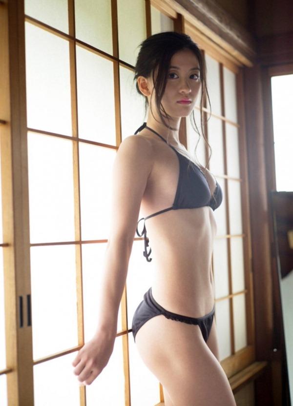 NMB48上西恵23