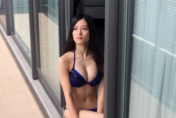 NMB48上西恵25