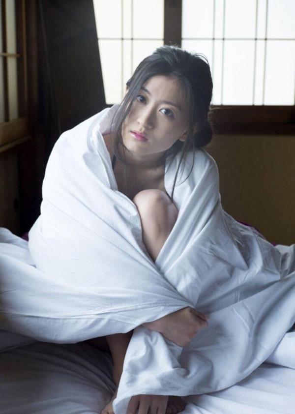 NMB48上西恵28