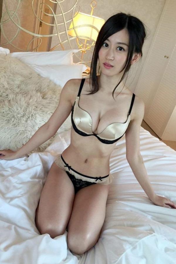 NMB48上西恵29