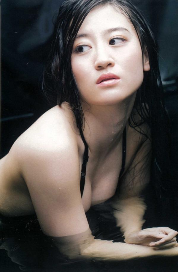 NMB48上西恵34