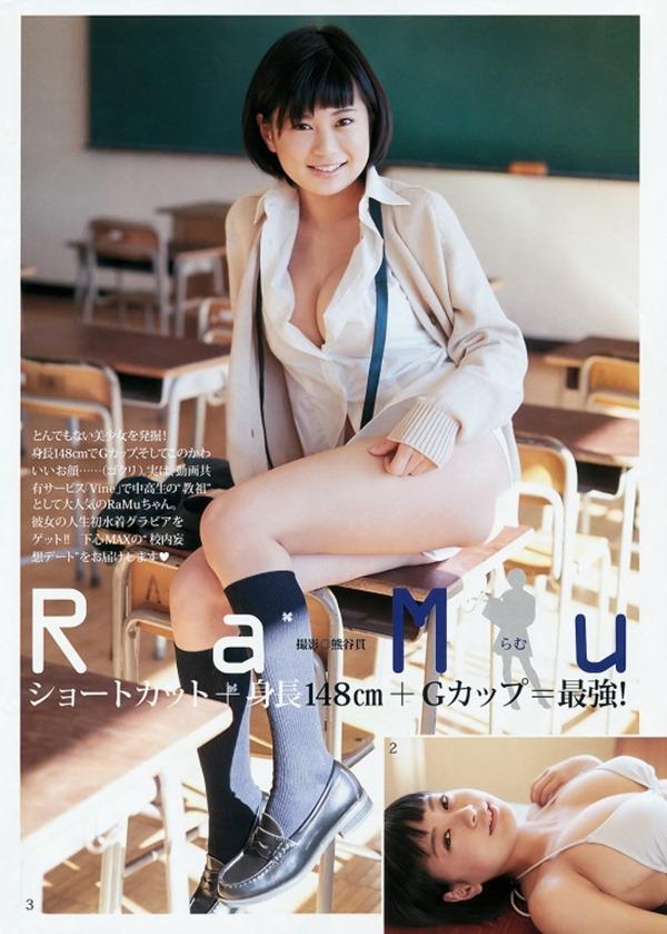RaMu28
