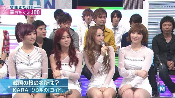 TV放送事故19