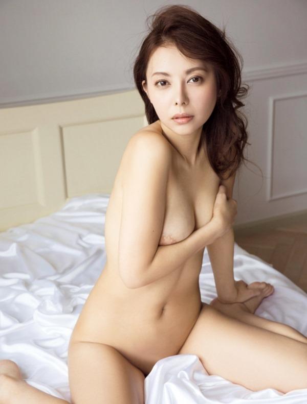濱松恵11