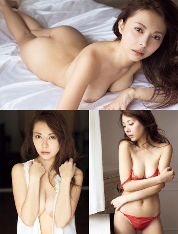 濱松恵12