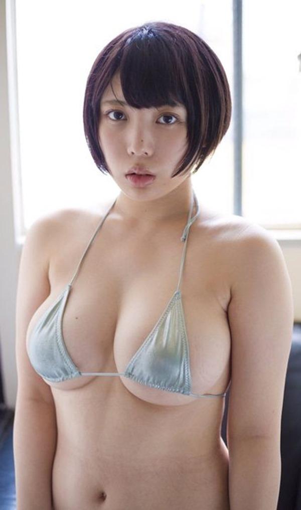 安位薫12
