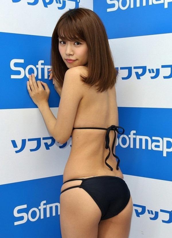 菜乃花13