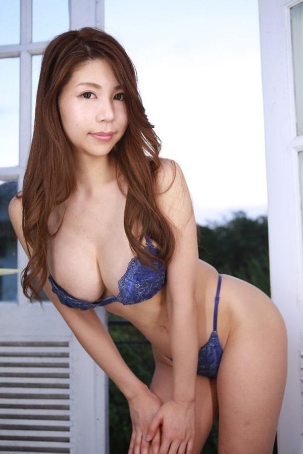 冴季澪13