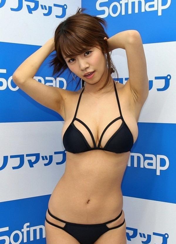 菜乃花14