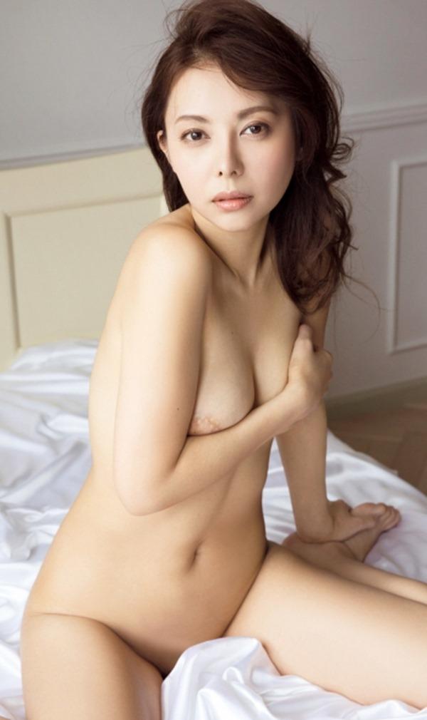 濱松恵15