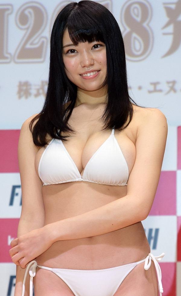 麻亜子15
