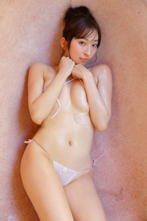 緒方咲16