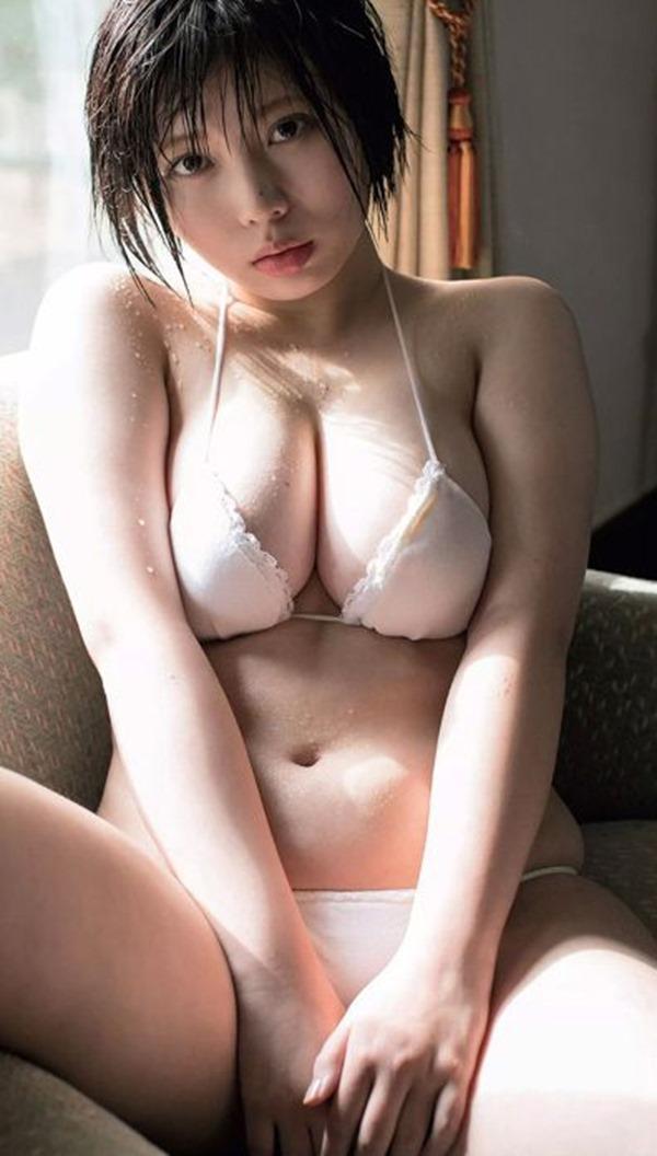 安位薫18
