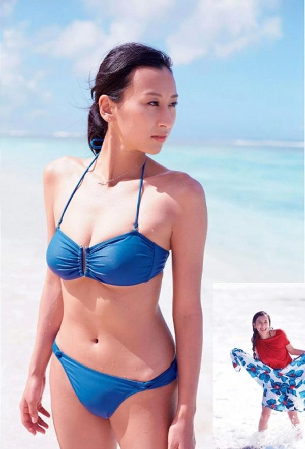 浅田舞19