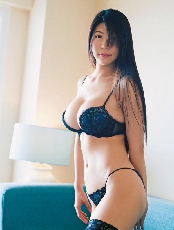 冴季澪19