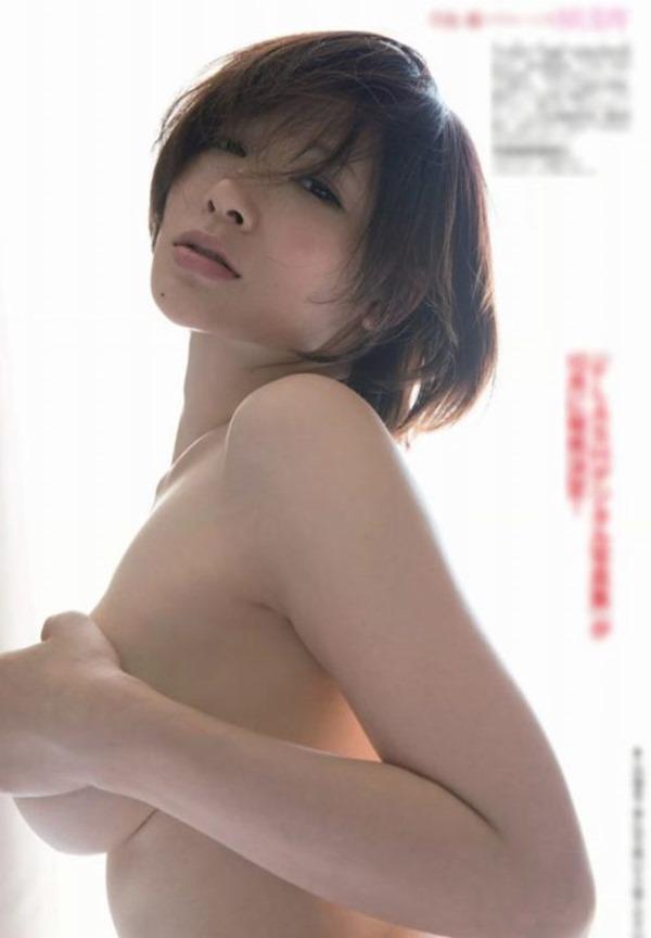 手島優20