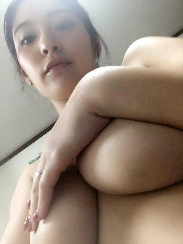 ハミ乳21