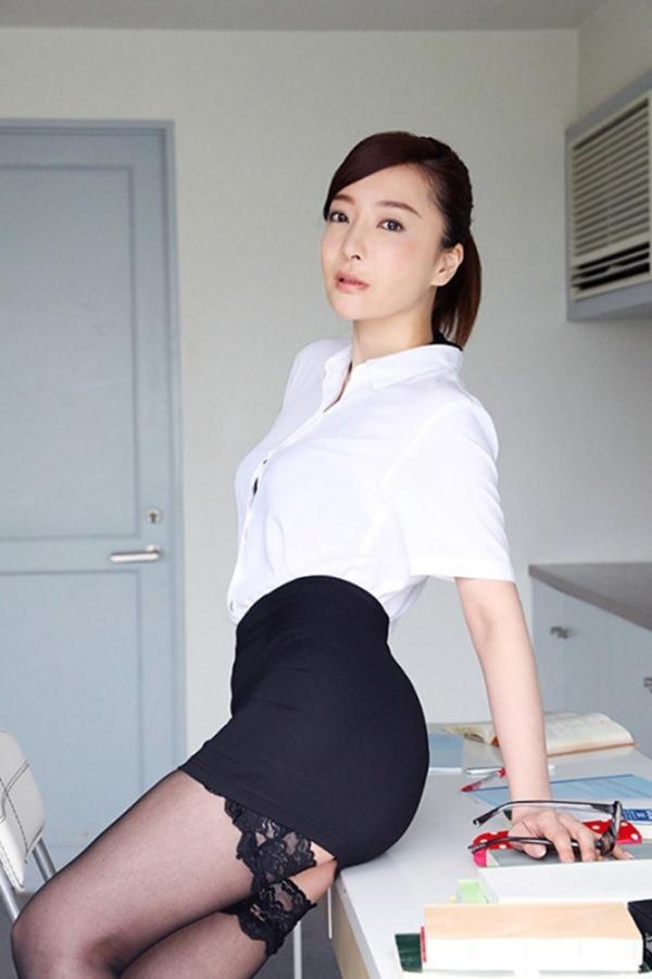 竹内渉21