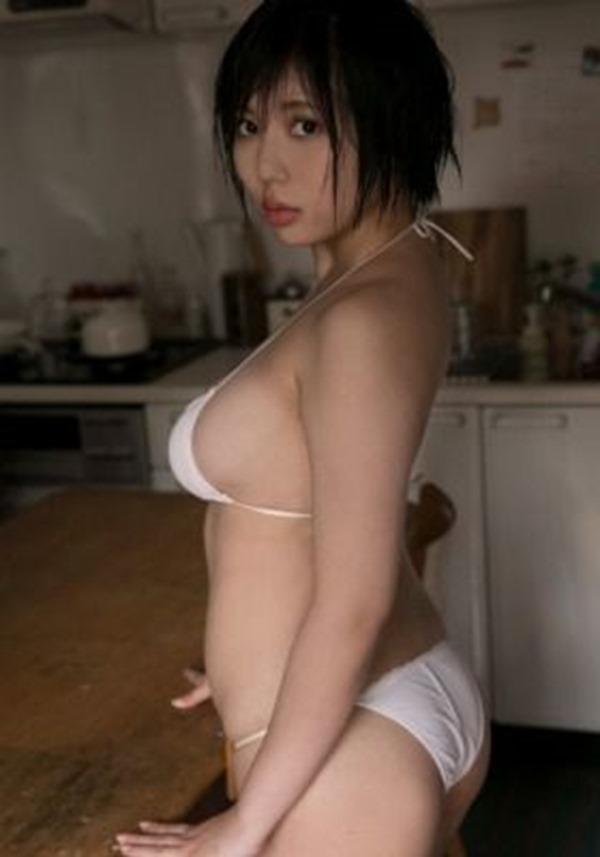 安位薫21