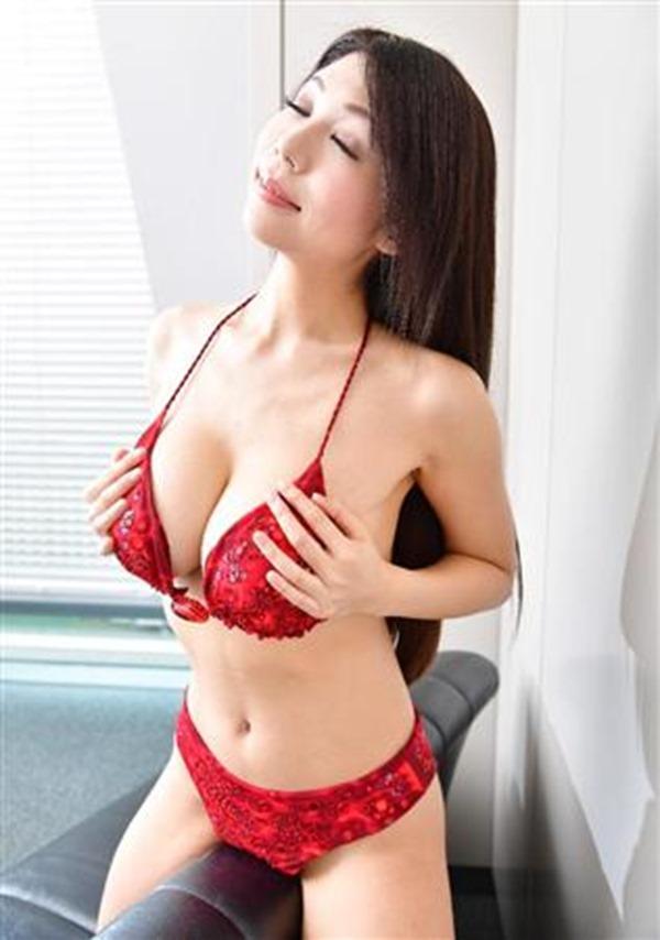 冴季澪22