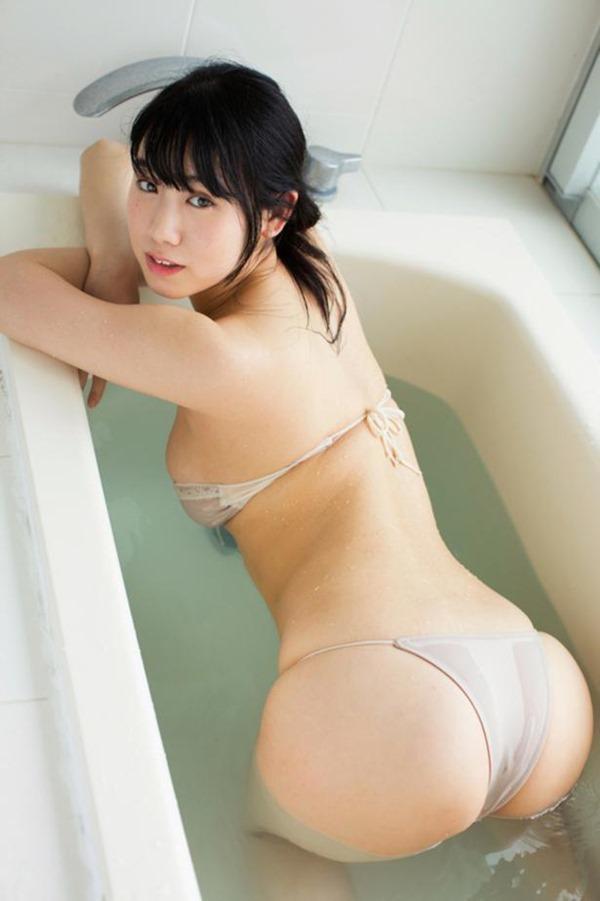 石神澪22