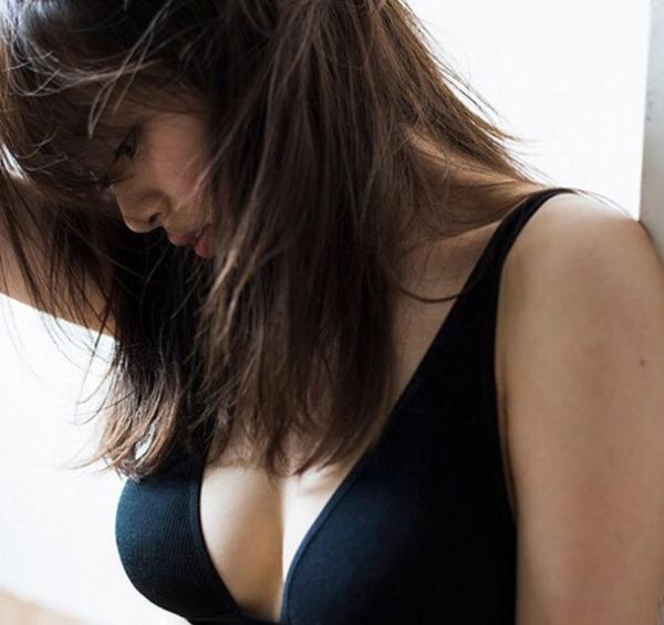 泉里香25