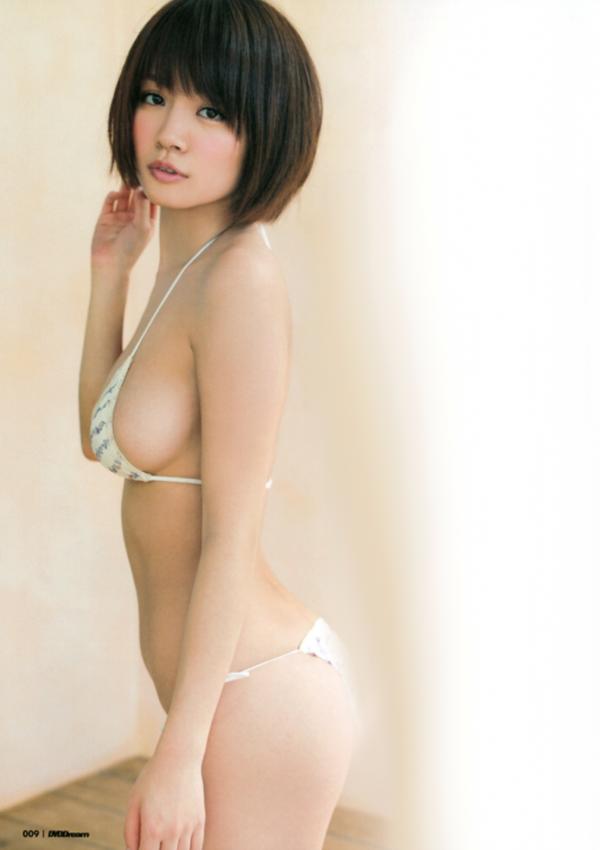 菜乃花27